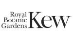 royal-botanic-gardens-kew-vector-logo